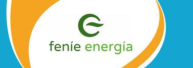 Agente Fenie energía